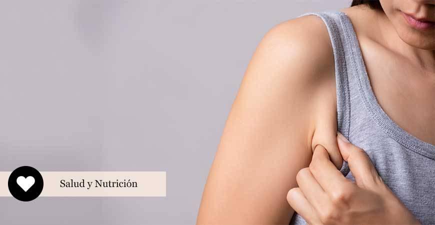 Tonificar el Cuerpo | La Guía definitiva