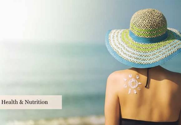 Suncare | The ultimate summer skincare guide